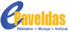 Epaveldas_logo