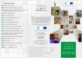 LIMIS_lankstukas_270px