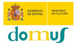 DOMUS_logo1