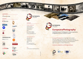 Europeana_Photography_Leaflet