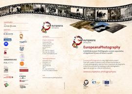 Europeana_Photography_Leaflet
