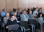 """Tarptautinis """"Linked Heritage"""" projekto susitikimas, Barselona 2011 m."""