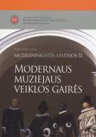 Modern_muziejus_02
