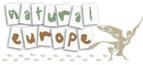 Natural_Europe