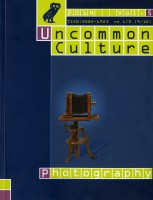Uncommon_culture_virselis_800