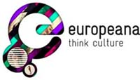logo_europeana_250