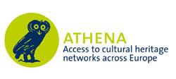 Athena_logo_250