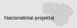 Nacionaliniai_projektai2