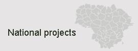 Nacionaliniai_projektai_en