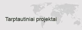 Tarptautiniai_projektai_a