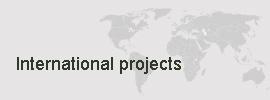 Tarptautiniai_projektai_en