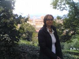 Emanuela Sesti
