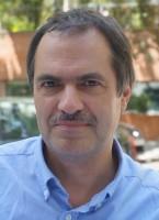 Prof. Dr. Frederikas Truyenas