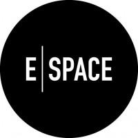 Espace_logo