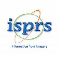 ISPRS logotipas