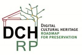 logoDCH-RP