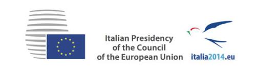 Italian_Presidency