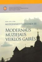Modernus_muziejaus_veiklos_gaires (1)